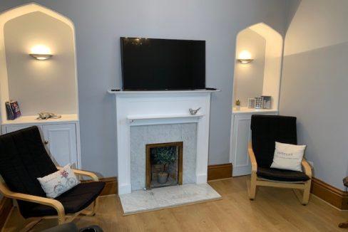 Living Room 6